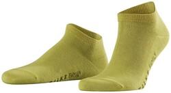 Falke Family Sneaker Socks Lime