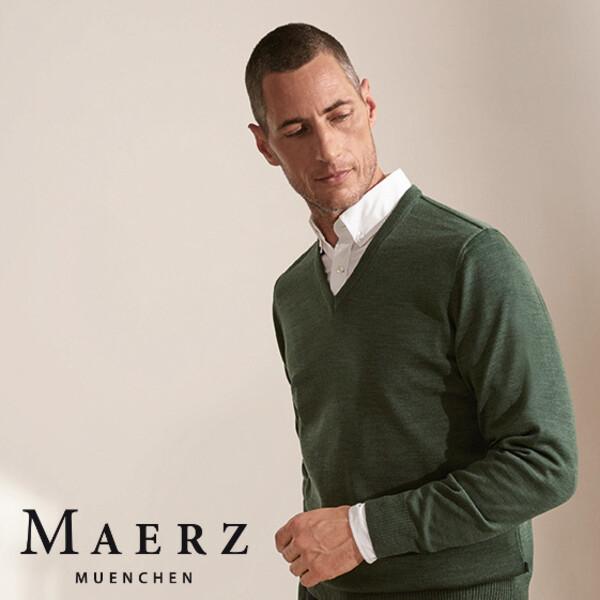 Jan Rozing Men's Fashion