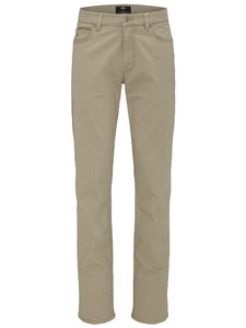 Fynch-Hatton Tanzania Gabardine Fade Out Beige