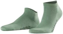 Falke Cool 24/7 Sneaker Socks Sage Melange