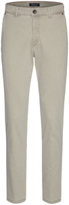 Gardeur Falko Fashion Fit Beige