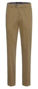 Gardeur Nils Cotton Flex Camel