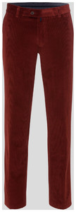 Brax Jim 316 Ribbroek Copper
