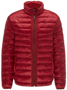 Fynch-Hatton Jacket Downtouch Red