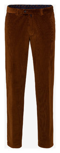 Brax Jim 316 Genua Corduroy Rusty