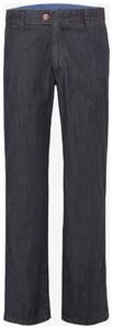 Brax Jim 316 Summer Denim Jeans Grey