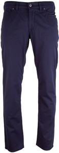 Gardeur Bill-3 Cottonflex Dark Evening Blue