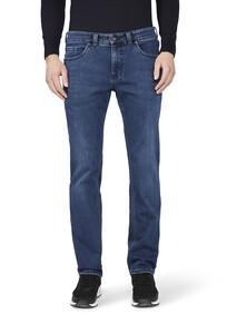 Gardeur Bill-20 Jeans Stone Blue