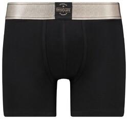 RJ Bodywear Sweatproof Boxershort Zwart