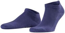 Falke Family Sneaker Socks Blueberry Melange