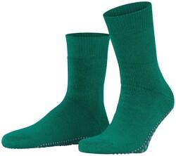 Falke Homepads Socks Ireland
