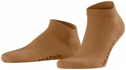 Falke Cool 24/7 Sneaker Socks Cork