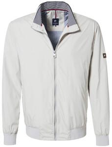 Pierre Cardin Airtouch Uni Melange Light Grey