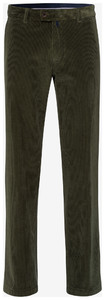 Brax Jim 316 Ribbroek Apple
