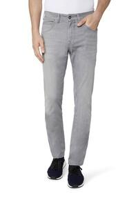 Gardeur Batu-4 Jeans Anthracite Grey