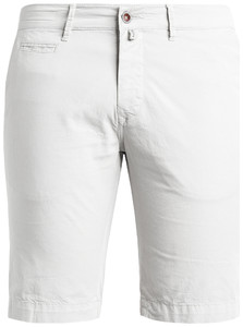 Pierre Cardin Short Chino Style Wit