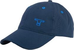 Tenson Cole Cap Navy