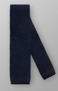 Eton Cashmere Knit Dark Navy