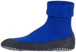 Falke Cosyshoe Socks Imperial Melange