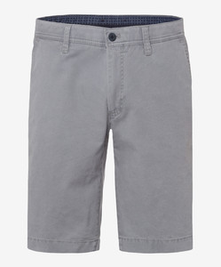 Brax Burt 373 Light Grey