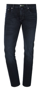 Pierre Cardin Antibes Jeans Blue Black