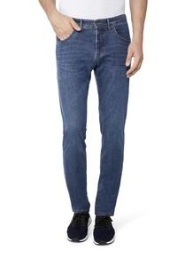 Gardeur Batu-4 Jeans Stone Blue