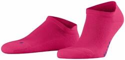 Falke Cool Kick Sneaker Socks Pink Up
