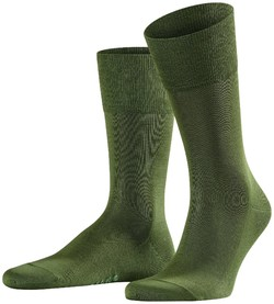 Falke Tiago Socks Woods
