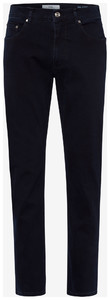 Brax Cooper Jeans Blue Black