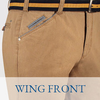 Com4 Trousers