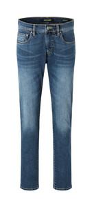 Pierre Cardin Antibes Jeans Mild Indigo Melange