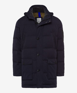 Brax Everest Jack Navy