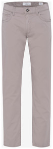 Brax Cadiz Ultralight Taupe