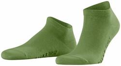 Falke Family Sneaker Socks Klaver