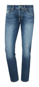 Pierre Cardin Antibes Jeans Mild Indigo