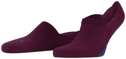 Falke Cool Kick Invisible Pinot Noir