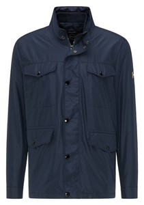 Pierre Cardin Field Jacket Airtouch Navy