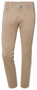 Pierre Cardin Lyon Tapered Futureflex Beige