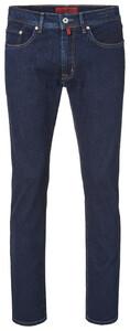 Pierre Cardin Lyon Jeans Navy