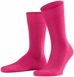 Falke Family Socks Pink Up