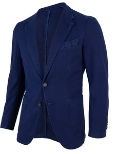 Cavallaro Napoli Saverio Navy