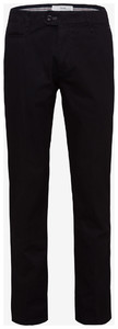 Brax Everest Chino Perma Black