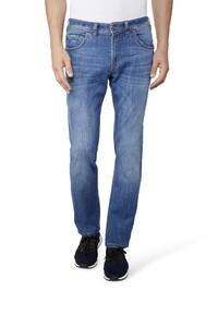 Gardeur Bill-22 Jeans Light Stone Blue