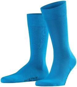 Falke Cool 24/7 Sokken Turquoise