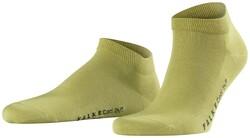 Falke Cool 24/7 Sneaker Socks Lime