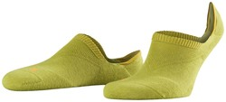 Falke Cool Kick Invisible Lime
