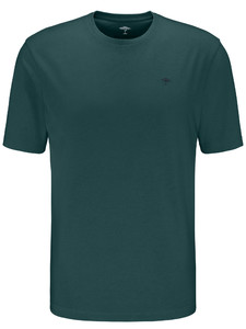 Fynch-Hatton Ronde Hals T-Shirt Diesel