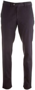 Hiltl Tierre Slim-Fit Rugged Cotton Raw Sartorial Navy