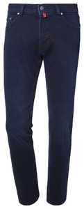 Pierre Cardin Deauville Jeans Dark Navy