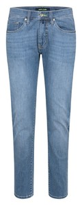 Pierre Cardin Antibes Jeans Light Stone